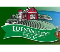 Eden Valley Poultry