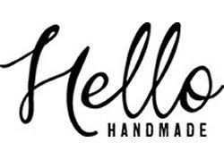Hello Handmade