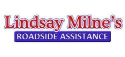 Lindsay Milne's Roadside Assistance