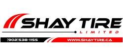 Shay Tire