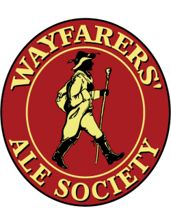Wayfarer's Ale Society