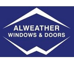 All Weather Windows and Doors