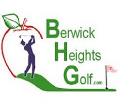 Berwick Heights Golf