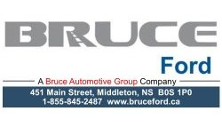 Bruce Ford
