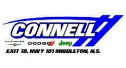 Connell Chrysler