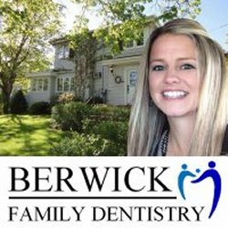 Berwick Family Dentistry