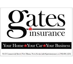 Gates Insurance