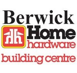 Berwick Home Hardware