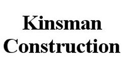 Kinsman Construction