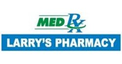 Larry's Pharmacy