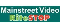 Mainstreet Video