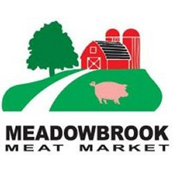 Meadowbrook Meat Market