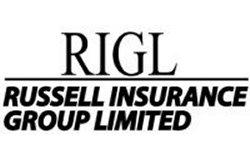 Saunders Insurance (RIGL)