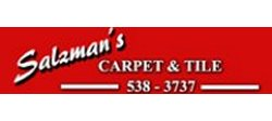 Salzman's Carpet & Tile