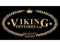 Viking Ventures