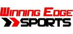 Winning Edge Sports