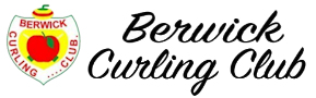 Berwick Curling Club